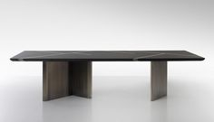 fendi table - Google Search