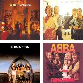 Listening to My ABBA on Torch Music. Now available in the Google Play store for free.