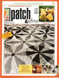 patch afins26 - Jozinha Patch - Álbuns da web do Picasa