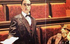 1924 - 2014 Giacomo Matteotti vive! #matteotti #socialismo #rovigo #polesine