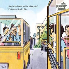Childhood Memories 90s, School Memories, Best Memories, School Fun, School Life, School Days, India Poster, India Facts, Art Drawings Sketches Simple