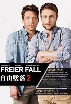 Скачать фильм о геях