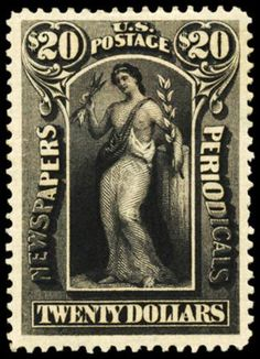 Hunt & Co. will have a stand at World Stamp Show-NY 2016! Website: www.huntstamps.com