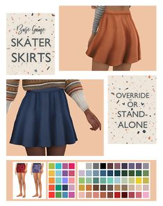 Sims 4 Mm Cc, Sims 1, Sims Stories, The Sims 4 Packs, Muebles Sims 4 Cc, Sims 4 Collections, Sims4 Clothes, Sims 4 Cc Furniture, Sims 4 Cas