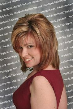 This is not FUNKY in any way... boring.........Short Funky Hairstyles - Short Pixie Haircut, Layered Shag Hairstyle