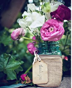 garden theme bridal shower | Garden Party themed Bridal Shower-great table ... | church decoration ...
