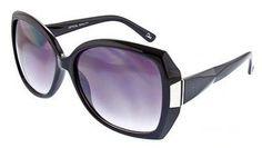 Zara Sunglasses for Women