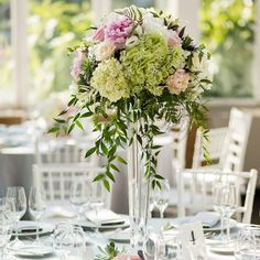 english roses and peonies - Google Search