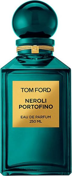 11 Best Fragrance Art Images Fragrance Cologne Perfume