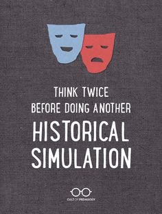 Historical simulations can be powerful for teaching, but when it comes to traumatic or violent periods, like slavery, there really isn't a good way to do them. Social Studies Classroom, Teaching Social Studies, Social Emotional Learning, Teaching Tools, Teaching Ideas, History Teachers, Teaching History, Teaching Mindfulness, Cult Of Pedagogy