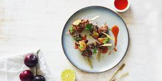 Verdens enkleste hjemmelagde sylte   Coop Mega Egg Benedict, Parma, Panna Cotta, Bacon, Ethnic Recipes, Food, Dulce De Leche, Essen, Meals