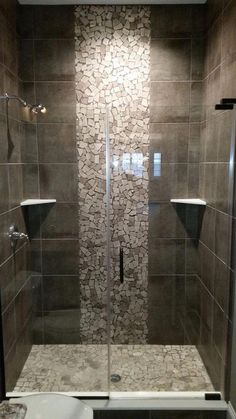 29 Popular Bathroom Shower Tile Design Ideas And Makeover. If you are looking for Bathroom Shower Tile Design Ideas And Makeover, You come to the right place. Here are the Bathroom Shower Tile Design.