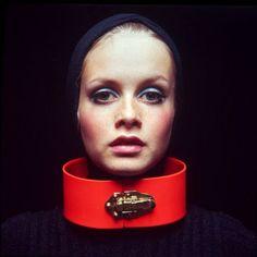 © Bert Stern, Twiggy Lawson, Vogue, New York, 1967 Bert Stern, Twiggy Now, Twiggy Model, Twiggy Style, Richard Avedon, Catherine Deneuve, Hipsters, Elizabeth Taylor, 1960s Fashion