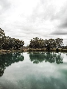 Postcards From The Barossa Valley