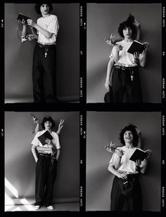 finn wolfhard stranger things it stephen king horror nuovo film Matteo Montanari, Prince Charmant, Foto Portrait, Finn Stranger Things, Le Clown, Film Photography, It Cast, Photoshoot, Actors