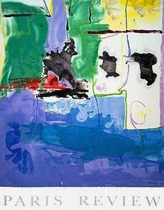 HELEN FRANKENTHALER (1928-2011) Considered one of the most widely known female artists in the world, Frankenthaler emerged in the 1950s under the influence of Jackson Pollock and Willem de Kooning. He                                                                                                                                                      More