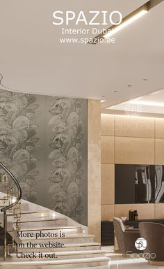 luxury decor and interior design from one of the top Interior Decoration companies in Dubai. Visit the website to get more ideas and inspiration.