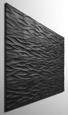 Boreal Collection: engineered stone tiles by Giovanni Barbieri.