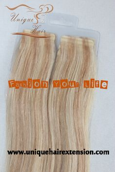 Piano color tape hair extensions 4613 very fashion color piano color tape hair extensions 4613 very fashion colormanufacturer by qingdao unique hair products coltd welcome to contact us for specif pmusecretfo Image collections