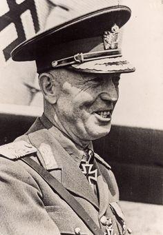Marschall Antonescu? The Third Reich, Best Artist, World War Ii, Great Artists, Ww2, Famous People, Brave, Monsters, Police