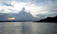 such beautiful cloud.....