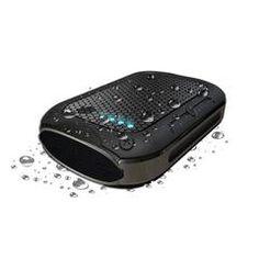 TV laptop, laptop repair, and more @ Incredible Connection Laptop Repair, Consumer Electronics, The Incredibles, Shell, Amp, Water, Life, Water Water, Aqua