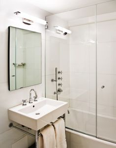 Vero Undermount Porcelain Bathroom Sink With Overflow Products Pinterest Sinks And