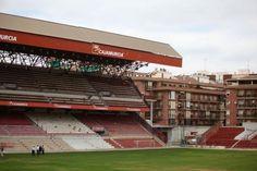 El Real Murcia, primer obstáculo del FC Barcelona en la Copa del Rey juvenil