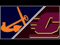 Hope vs CMU DIII Hockey October 15 - YouTube