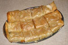 Placinta cu dovleac este foarte sanatoasa si un dulce care poate fi preparat si in perioada de post.