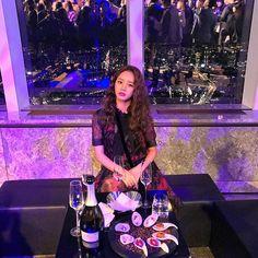 Nayeon Bias Wrecker Lee Hyeri, Girl Day, Bias Wrecker, Nayeon, Little Princess, Concert, People, Beautiful, Instagram