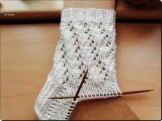 Die 379 Besten Bilder Von Sockenmuster Knit Socks Socks Und Sock