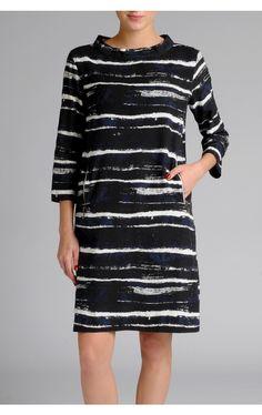 Roberta Freymann dress $195
