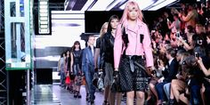 5 pieces everyone is going to want from the spring 2016 louis vuitton show