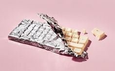 The White Chocolate Keyboard by ~muratsuyur on deviantART Chocolate Humor, Best Chocolate, White Chocolate, Chocolate Dreams, Chocolate Food, Photomontage, Chocolate Blanco, Chocolate Packaging, Collages