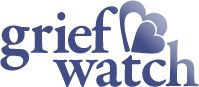 The Grief Watch web site provides bereavement resources, memorial products and links to help all who travel down the road of grief.