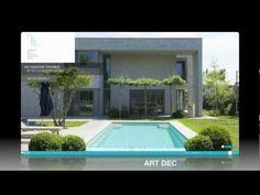 Website showreel: the AIM Website, Videos, Outdoor Decor, Home Decor, Decoration Home, Room Decor, Home Interior Design, Home Decoration, Interior Design