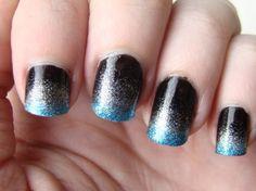 5 hermosos diseños de uñas que puedes hacer tu misma | Decoración de Uñas - Manicura y Nail Art