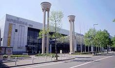 #Tradeshow #International_Jewellery_Kobe #japan details mentioned in bizbilla.com See more<>http://tradeshows.bizbilla.com/International-Jewellery-Kobe_detailed11737.html