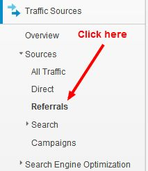 How to Analyse Traffic from Link Building Work by Michael Cropper