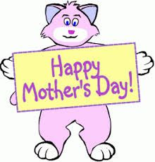 to all the Beautiful Mothers and also my beloved Mother that I miss dearly.