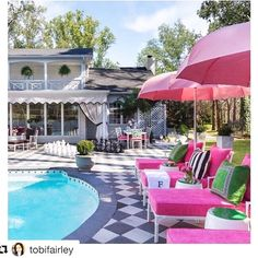 """Lance Jackson på Instagram: """"Happy Sunday! I'm sure most all of you know my friend @tobifairley who is an uber talented designer. She is renovating her house & this is…"""""""