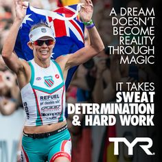 #TYR #Motivation