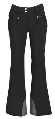 e8c5538063 Women s Swift Softshell Ski Pants from Free Country Softshell