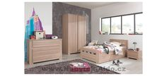 Kids' Rooms is a family run business offering a selection of quality nursery furniture, childrens furniture, teenage bedroom furniture and a wide range of room accessories. Nursery Furniture, Kids Furniture, New York Bedroom, Create Your Own World, Room Accessories, Kid Spaces, Bedroom Sets, Decoration, Baby Room