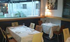 Macondo Restaurante, Murcia - Fotos, Número de Teléfono y Restaurante Opiniones - TripAdvisor