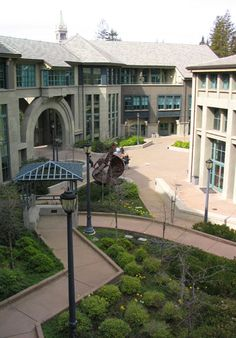 The Walter A. Haas School of Business, also known as the Haas School of Business or Berkeley Haas, is the business school of the University of California, Berkeley. University Rankings, World University, Best University, Education Degree, Free Education, Business Education, Business School