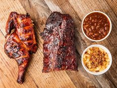 The Best West St. Louis County Smokehouse BBQ. Slow Smoked BBQ Ribs, Beef, Chicken & Pork. Exceptional West St. Louis County Smokehouse Restaurant