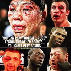 . YOU CAN PLAY #FOOTBALL #BASKETBALL #RUGBY #BASEBALL AND OTHER #SPORTS BUT YOU CANT PLAY #BOXING #BOKS #BOXEO as a boxing manager I always tell my fighters to have plan B in life, finish school have a trade to fall back on this is the hardest sport to make a living at. Always #besmart and #befirst #hitfirstboxing  #USA  #roadforgold #olympics2024 #LA #LOSANGLES #кайрат едильбаев #dontplayboxing #семья #МариушВах #Мирбокса #Москва #SPORTS #张志磊 #重量级 #拳王  #бокс #боксер #богатство #Татарстан