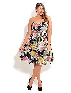 1000 images about plus size city chic on pinterest city chic